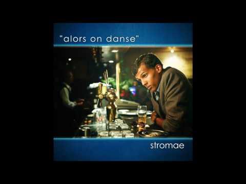 Stromae - Alors on danse - DJ Pomeha Club remix