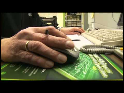 MFE Employee Video 2012.mov