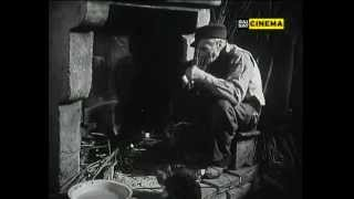 Repeat youtube video Vancini Florestano; Delta padano - (film.doc.1951.ITA),(SaT.SiM).avi