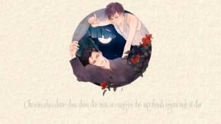 [Vietsub] Tình yêu không cần giả dối (Cover)