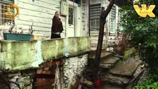 ГДиЛ, 37 эпизод, русские субтитры