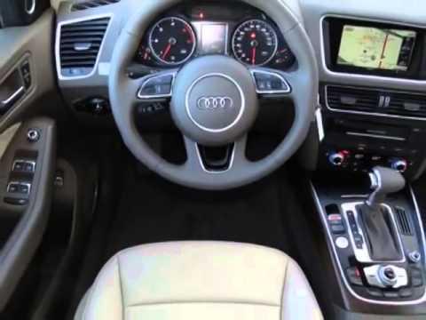 2015 Audi Q5 quattro 4dr 3.0L TDI Premium Plus SUV - Phoenix, AZ ...