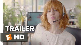 Kiki, Love to Love Official Trailer 1 (2016) - Natalia de Molina Movie