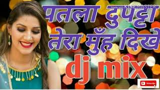 Gambar cover Patla Dupta Tera Muh Dikhe Remix(Mp3Tau.Com) Lucky Dj Remix Songs Mp4
