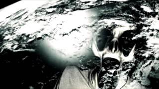 Johnny Aemkel - The Day of Apocalypse (Original Mix)