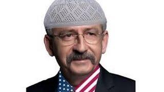 Kemal Kılıçdaroğlu Süper Komedi