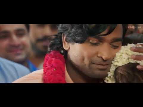 Are You Ok Baby - Imaikkaa NodigalNeeyum Naanum Anbe - WhatsApp Status Vijay Sethupathi Nayanthara