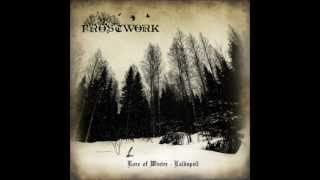 Frostwork Interview with Infernal Rock Radio - 9.11.12