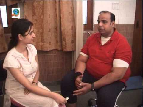Obesity Surgery | Success Story after 6 months of Laparoscopic Sleeve Gastrectomy