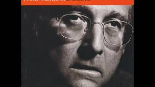 Watch Randy Newman The One You Love video