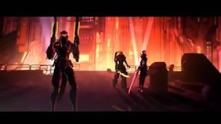 Best of EDM   Music game   Ngẫu hứng - Hoaprox Ver 30minutes