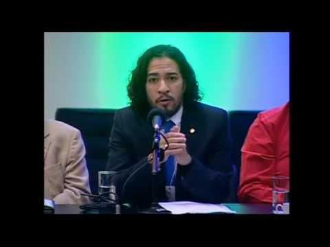 Congresso Nacional sedia 13º Seminário LGBT