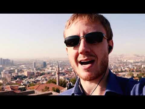Ankara, Turkey - What Should You Know?