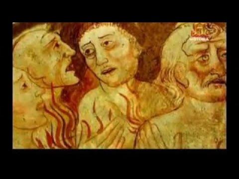 Ver los siete pecados capitales 7 pecados 1 de 7 la ira completo español en Español