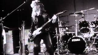 "Dokken - ""The Hunter"" (Official Music Video)"