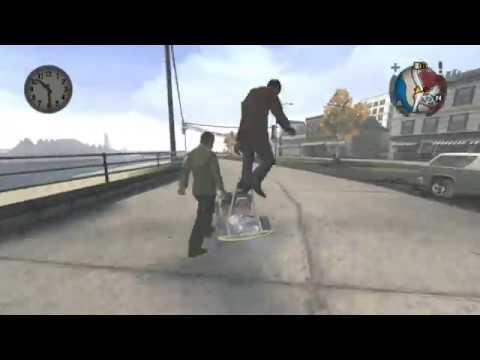 Bully: Scholarship Edition [PC] Free Roam Gameplay [1080p]
