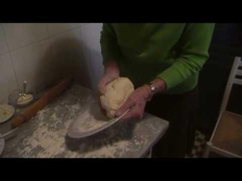 Lezione 6  Cucina Napoletana di Tradizione a cura di