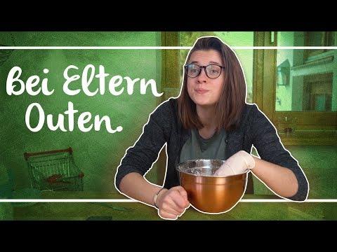 Plätzchen-Talk mit Seelsorgika | Annikazion