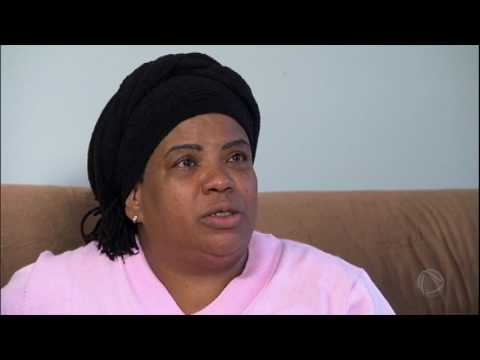 Conheça A Vovó Rúbia, A Dona De Casa Que Virou Estrela Na Internet