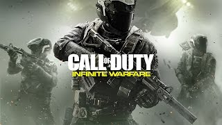 Call of Duty - Infinite Warfare: Conferindo o game