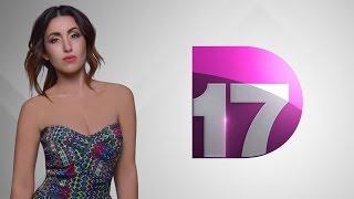 Video Maude, la chaine D17 retrace sa carrière ! download MP3, 3GP, MP4, WEBM, AVI, FLV November 2017