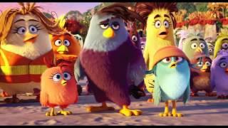 angry-birds-hd