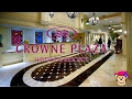 French Quarter Hotels Astor Crowne Plaza New Orleans