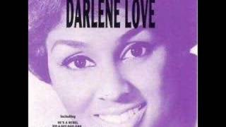 Watch Darlene Love Christmas baby Please Come Home video