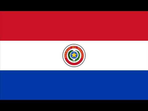Manajahs Music Culture - Paraguay