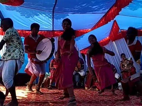 Rela re rela re video songs telugu / gunnempudi village /relare rela telugu videos / relare relare