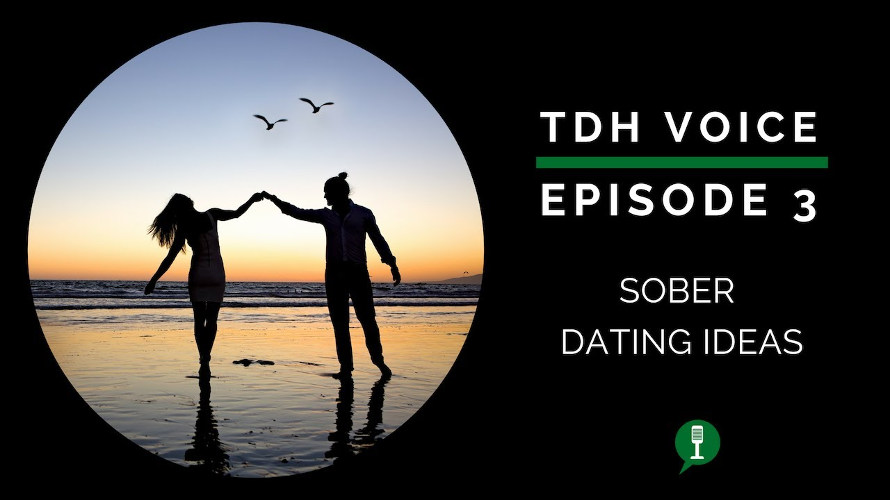 sober date ideas