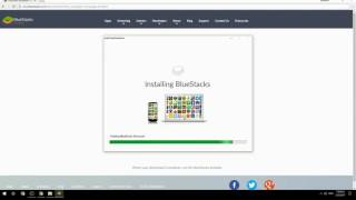 How to Download & Play SCRABBLE on your Computer. Valid for Windows 7/8/10