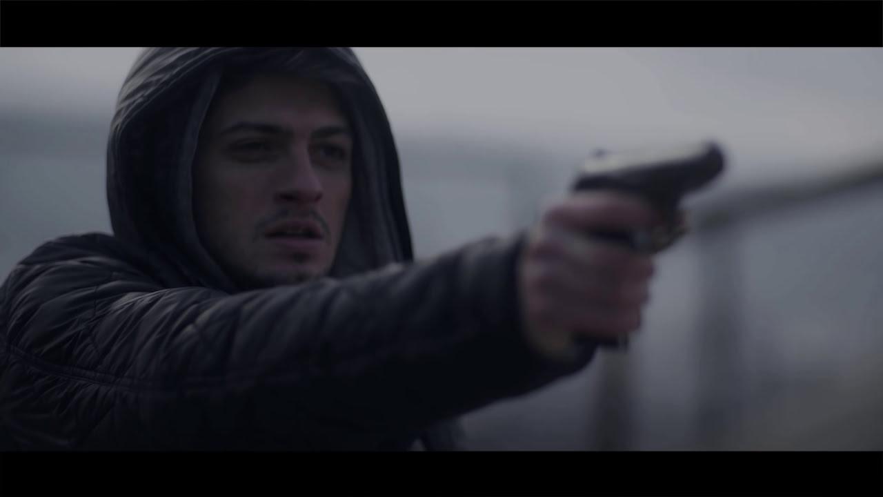 ქუჩის ბოლოს 3  თიზერი  The end of the street 3  Teaser
