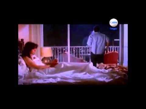 فيلم الباشا احمد زكي منى عبد الغني