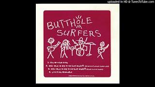 Play Bells (Bobby Evans Remix)