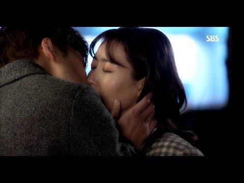 강은탁 SBS ' Love is Drop by Drop '사랑은 방울방울-박우혁-7