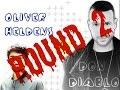 Oliver Heldens VS Don Diablo | Future House Mix [ROUND 2]