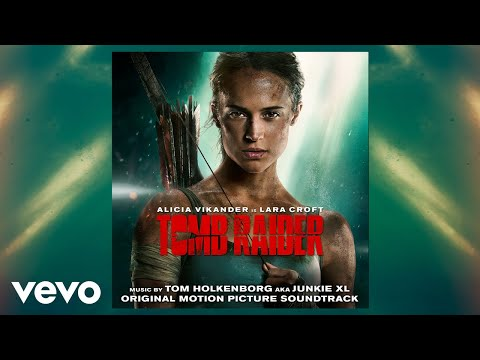 Junkie XL - Remember This