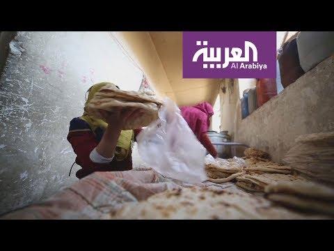 أطفال مقاتلي  داعش يدفعون ثمن أفعال أبائهم  - نشر قبل 1 ساعة