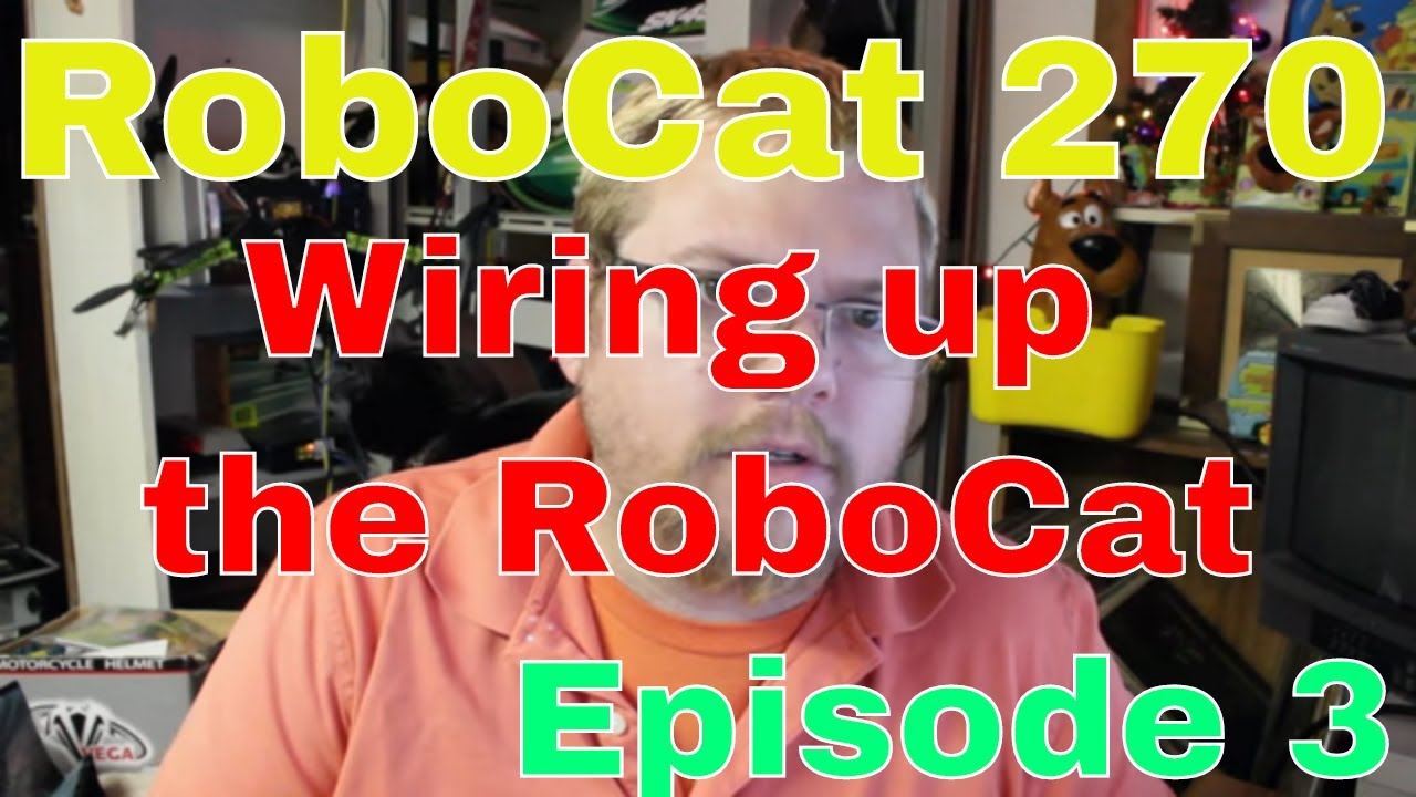 maxresdefault wiring up the robocat 270mm fpv racer build series episode 3 epicord wiring diagram at virtualis.co