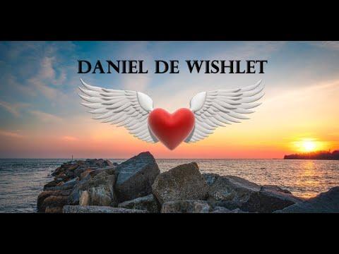Juntos Podemos Hacer Un Mundo De Amor Belleza Y Paz Daniel De