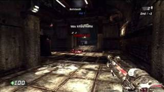 Unreal Tournament III: Titan Pack Review
