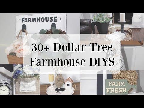 30-dollar-tree-farmhouse-diys-|-rustic-home-decor-|-home-decor-diys