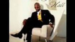 Watch Aaron Hall Until The End Of Time video