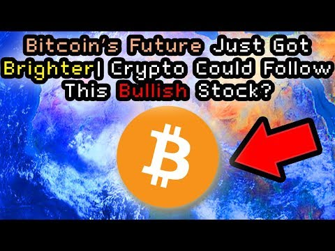 What Will Happen If BITCOIN Follows THIS Market? | Crypto Explosion | Stocks