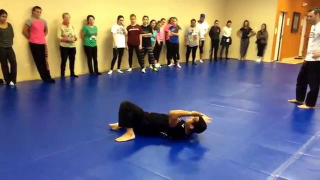 womens self defense seminar high point gun defe 30 - 6 дней 1280×720