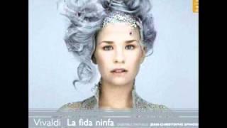 La Fida Ninfa Sinfonia