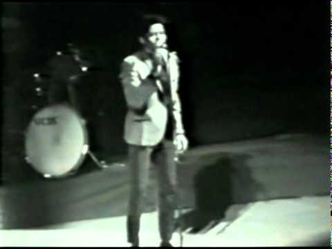 James Brown - There Was a Time - by moscafrita.mp4
