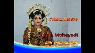 Video LIVE // Pernikahan Puji Astutik & Mohayadi. CS. Laras Iromo download MP3, 3GP, MP4, WEBM, AVI, FLV September 2018