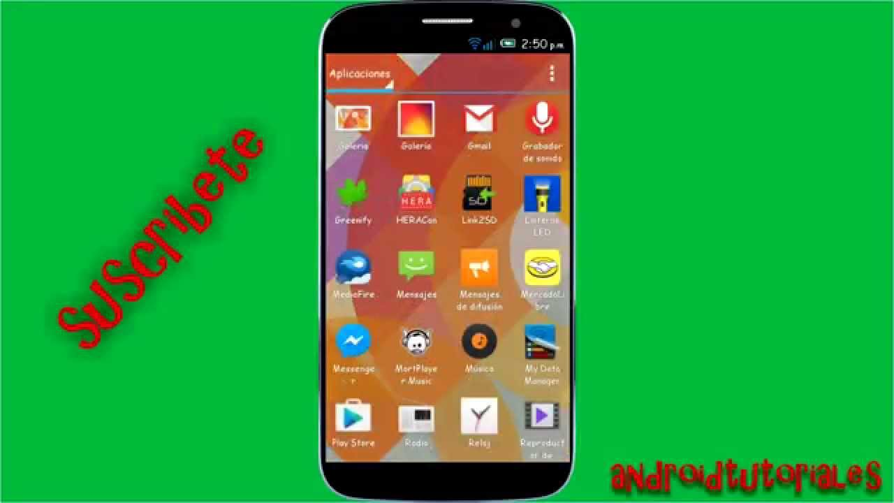 how to get into recovery alcatel idol mini